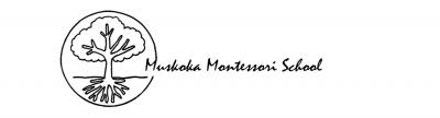 About Muskoka Montessori School