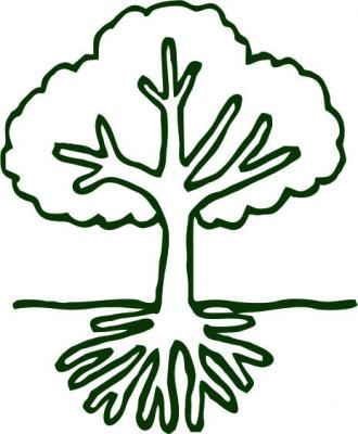Muskoka Montessori School logo